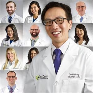 medical_experts